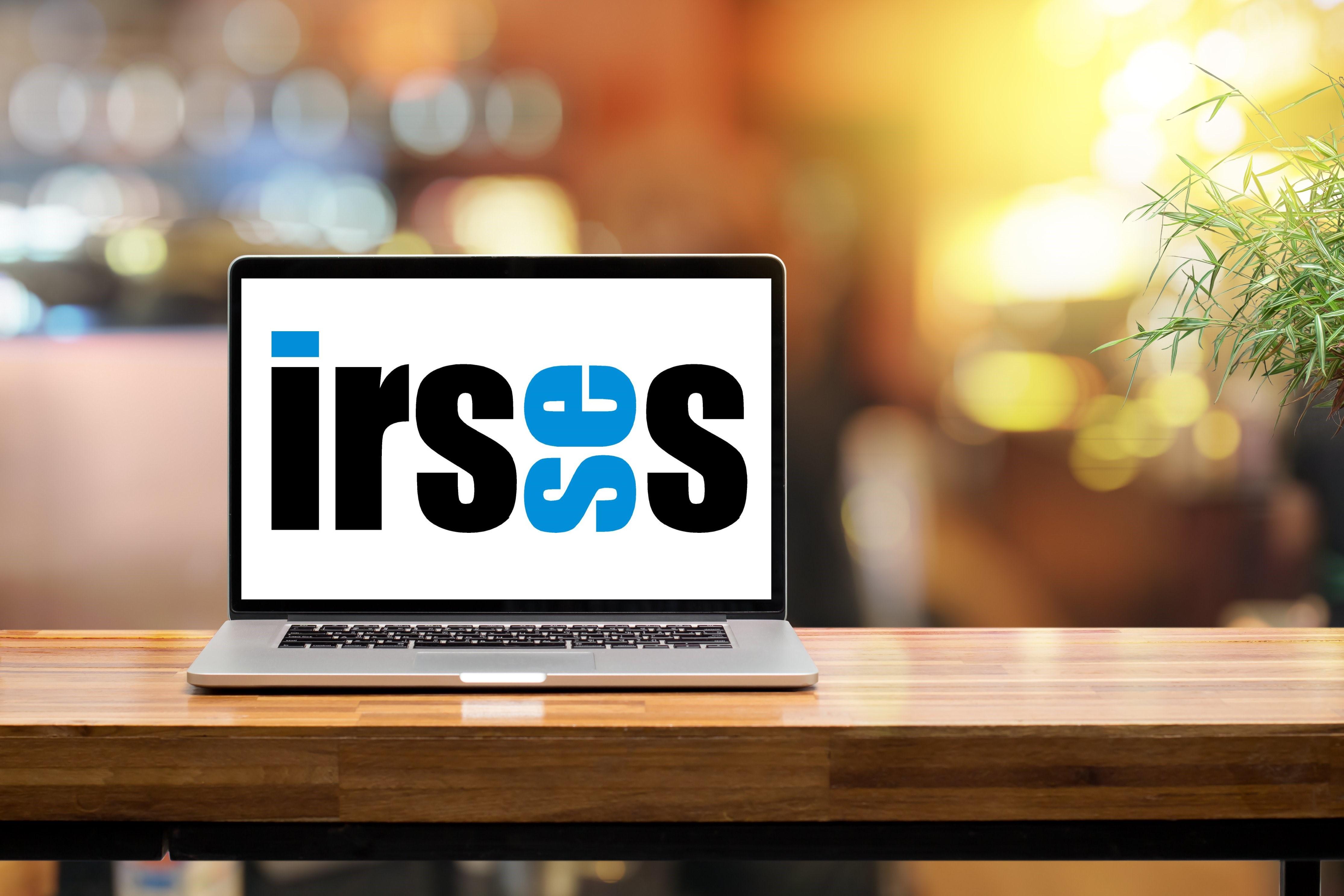 laptop-IRSSeS