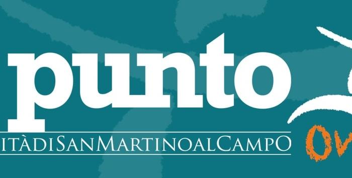 Il-Punto-Online-1100px-v-acqua-min