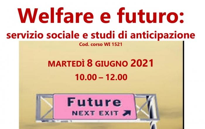 WI 1521 Welfare e futuro- piccola