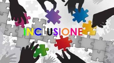 puzzle-inclusione1